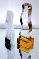 """Silver Award """"B2B Direct Marketing"""""""