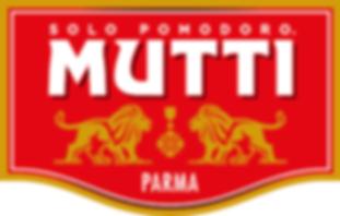 mutti(1).png