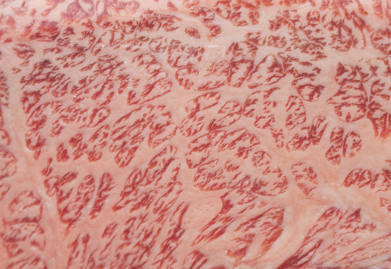 wagyu-online3.png