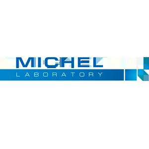 michel lab.png