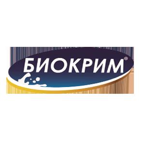 biokrim.png