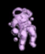 violet kosmo.png