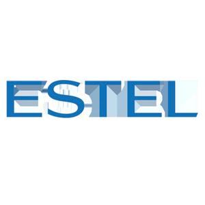 estel.png
