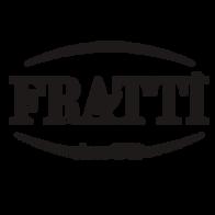 fratti.png