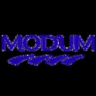 modum.png