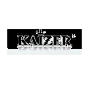kaizer.png