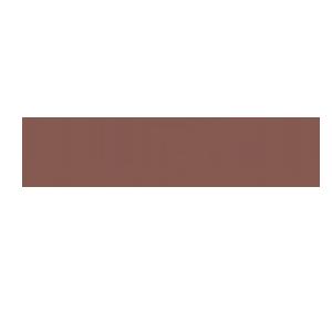 botavikos.png