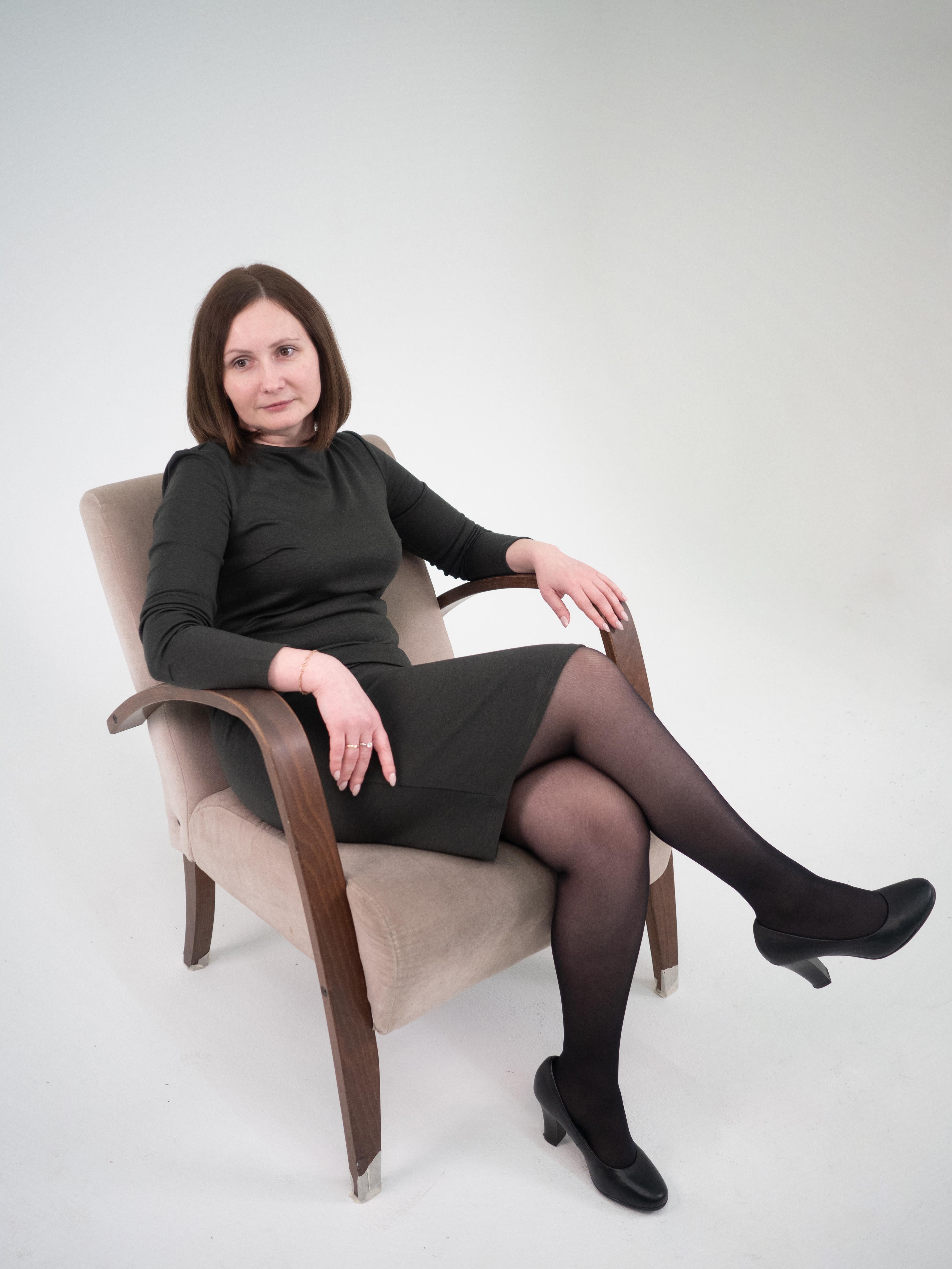 Минина Елена
