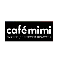 cafe mimi.png
