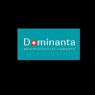 dominanta.png