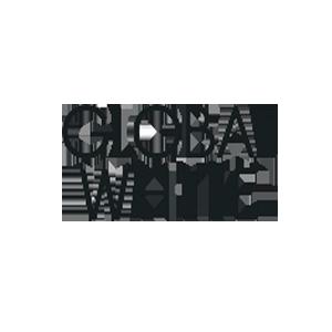 GlobalWhite.png