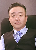 Jason Oh. Affiliation Management - The Premiere Boxing Management Firm located in Las Vegas, NV
