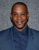 Dejuan Blake. Affiliation Management - The Premiere Boxing Management Firm located in Las Vegas, NV