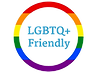 LGBTQ-Badge-The-Knot-768x576.png