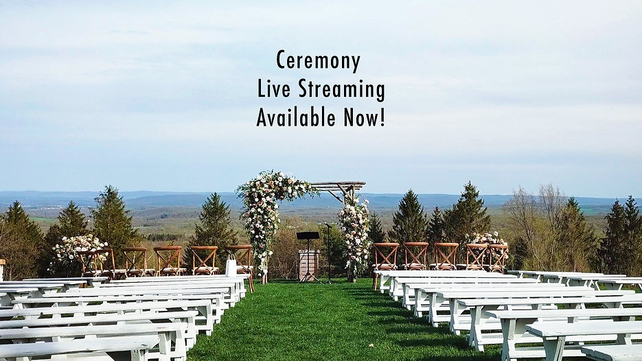 CeremonyDroneShotWebsite.jpg