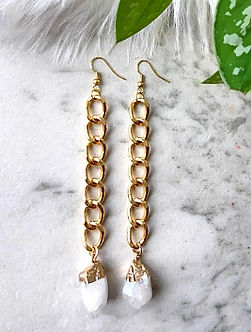 SJC earrings website pic.jpg