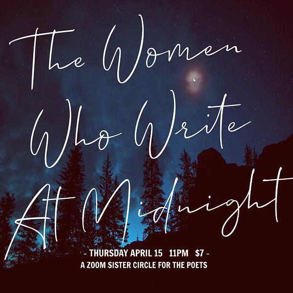 the women who write APR.jpg