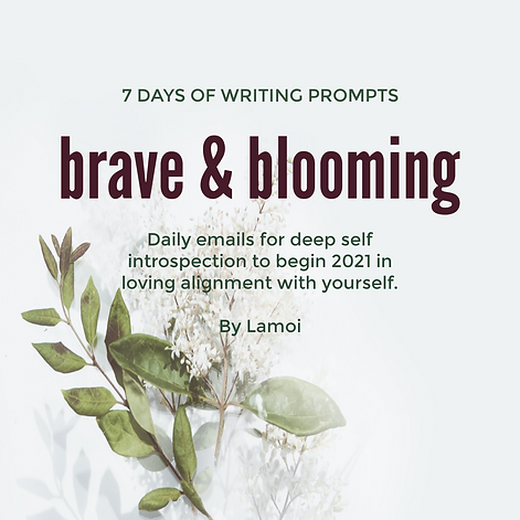 Brave and blooming template copy.png