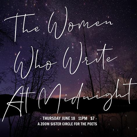 the women who write JUNE.jpg