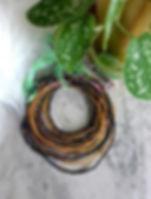 SJC waist beads website pic.jpg