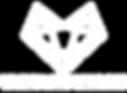 rac logo white.png