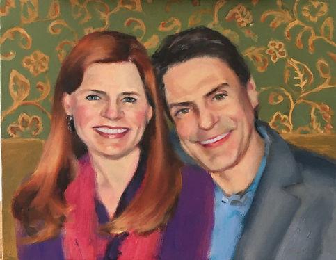 Jason&Brooke_11x14in-oil on linen.jpg