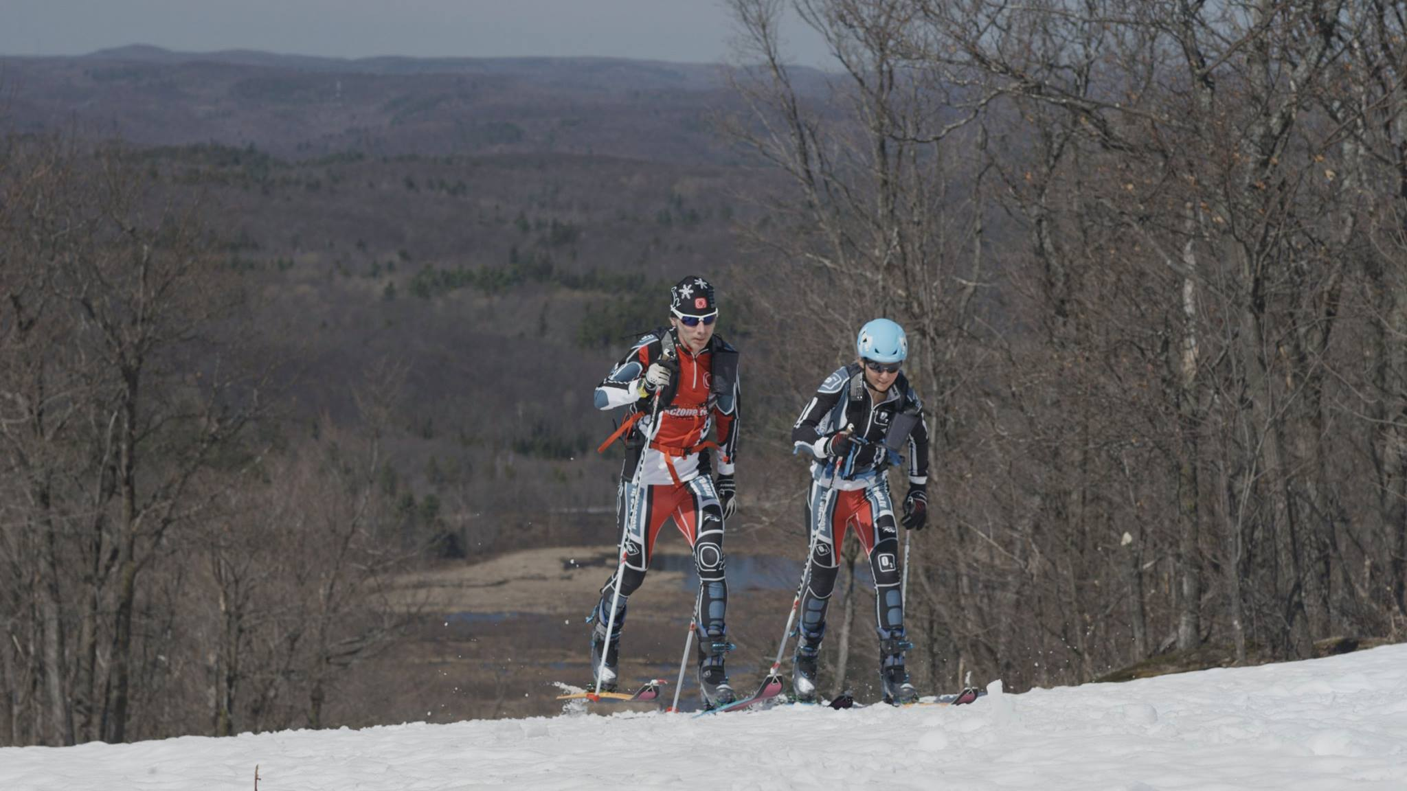 skimo dave and lise.jpg