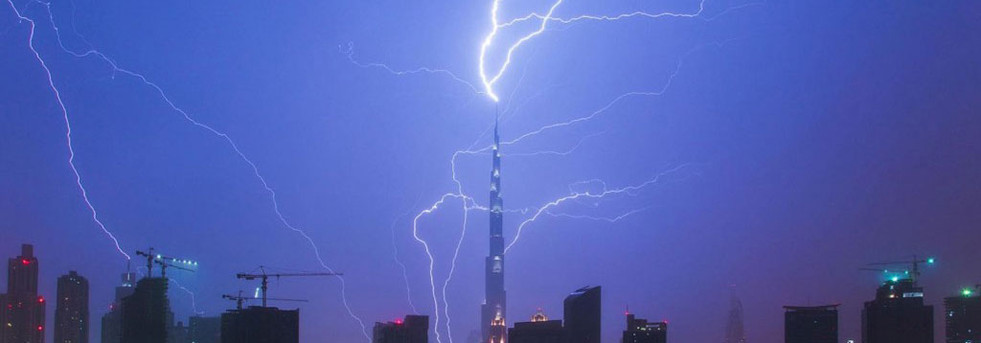 Lightning protection.jpg