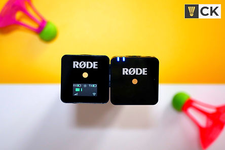 Rode Wireless Go Mic CKYEW.jpg