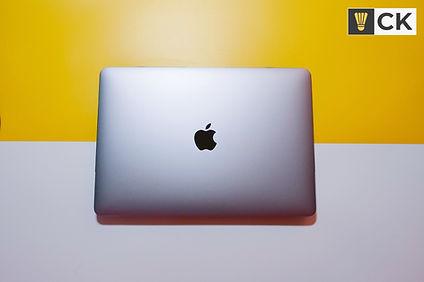 Apple Macbook Pro CKYEW.jpg