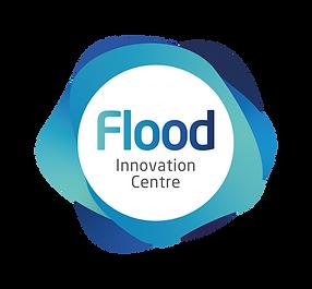 Flood-Innovation-Centre.png