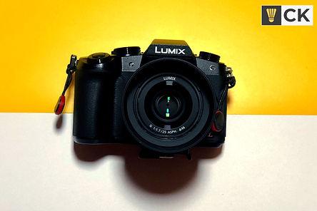 Panasonic G80_G85 Camera CKYEW.jpg