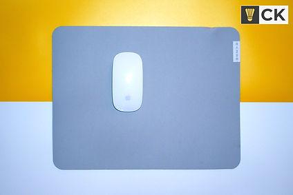 Razer ProGlide Mousemat CKYEW.jpg
