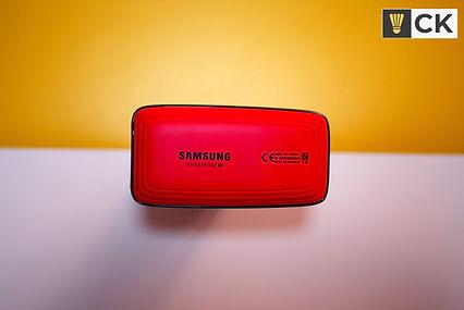 Samsung X5 2TB Nvme SSD CKYEW.jpg