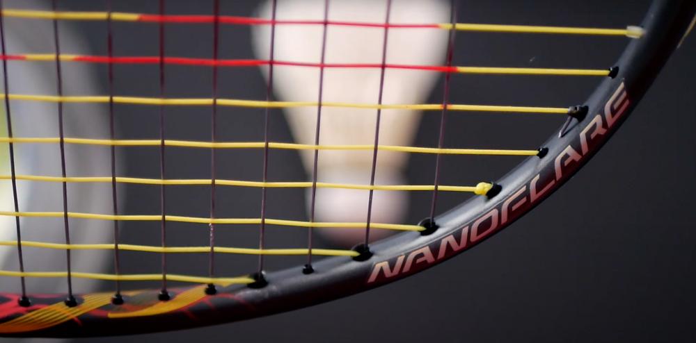 Yonex Nanoflare 800