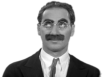 groucho_edited.png