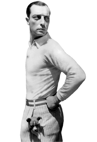 buster-keaton-puppy-pocket_edited.png