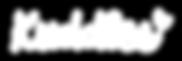 Kuddles_Logo_white.png