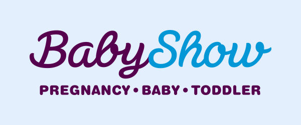 Baby_Show_title.jpg