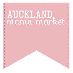 Auckland Mama Market