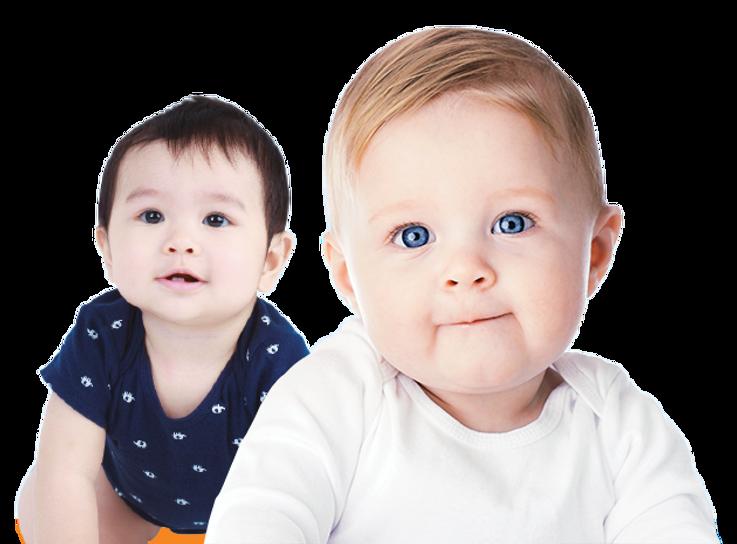 BabyShow20_websiteHeaderv3_babies.png