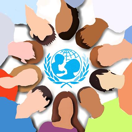 UNICEF-UNITED.png