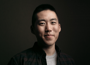 A Conversation with Muhan Zhang, COO & Employee #1 of the Yang 2020 Movement