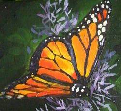 Original Art Monarch 2011.jpg