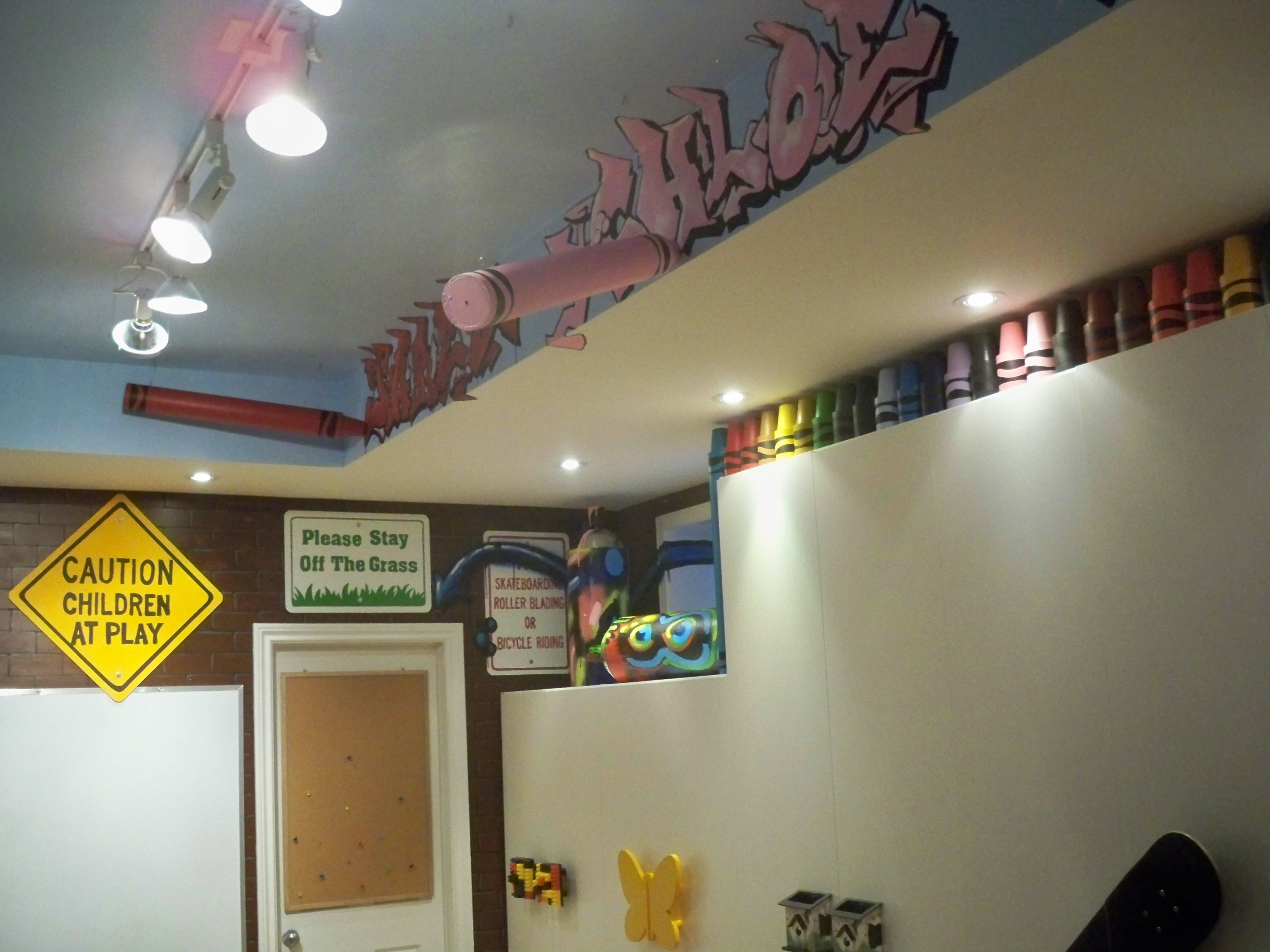 Murals By Marg  Playroom with Murals 10.JPG