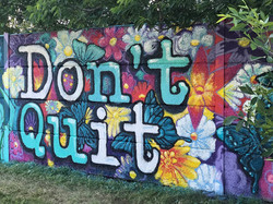 Murals By Marg Womxn Paint 2019 1
