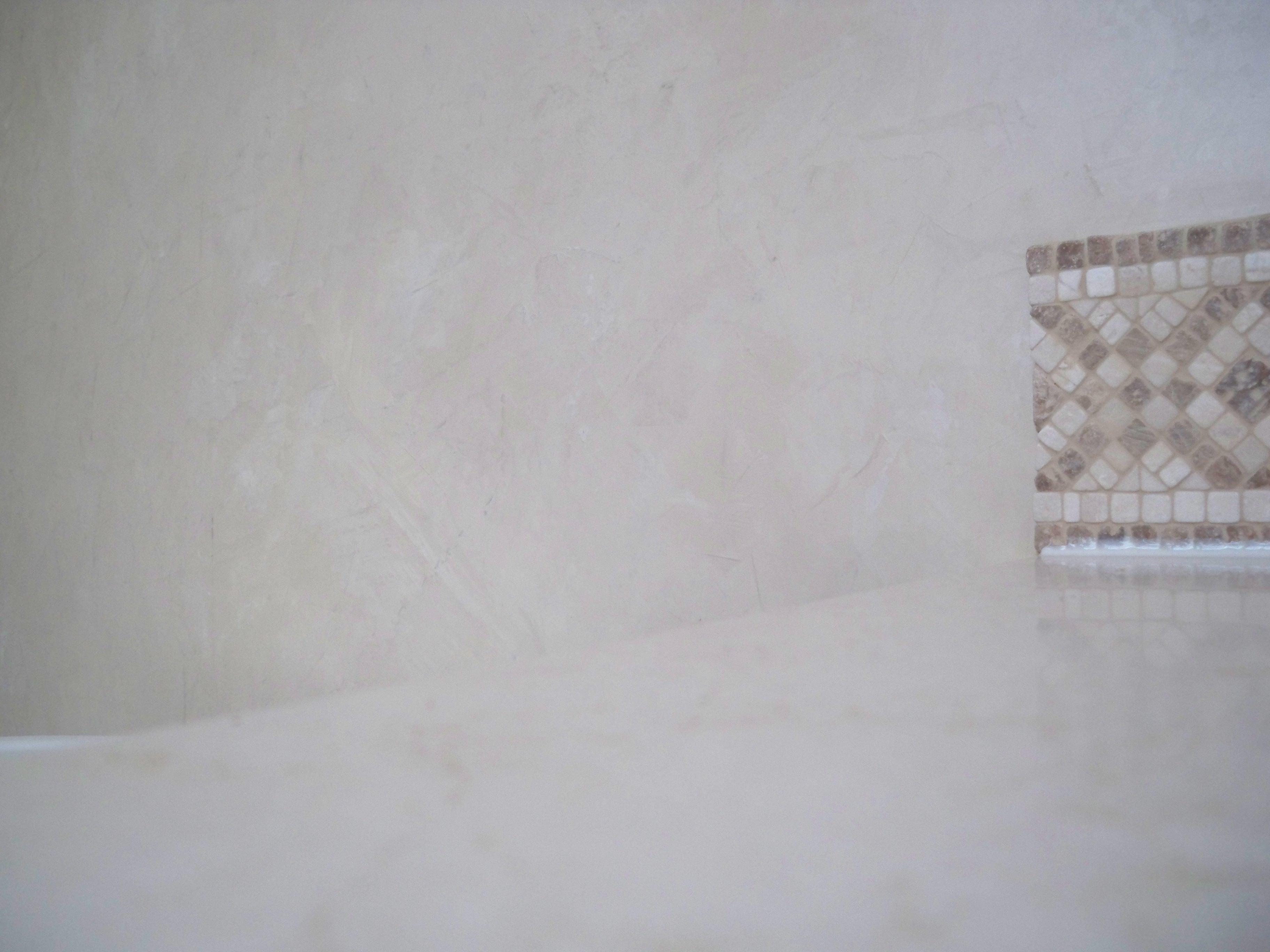 Murals By Marg Venetian Plaster Master Bath 10.JPG