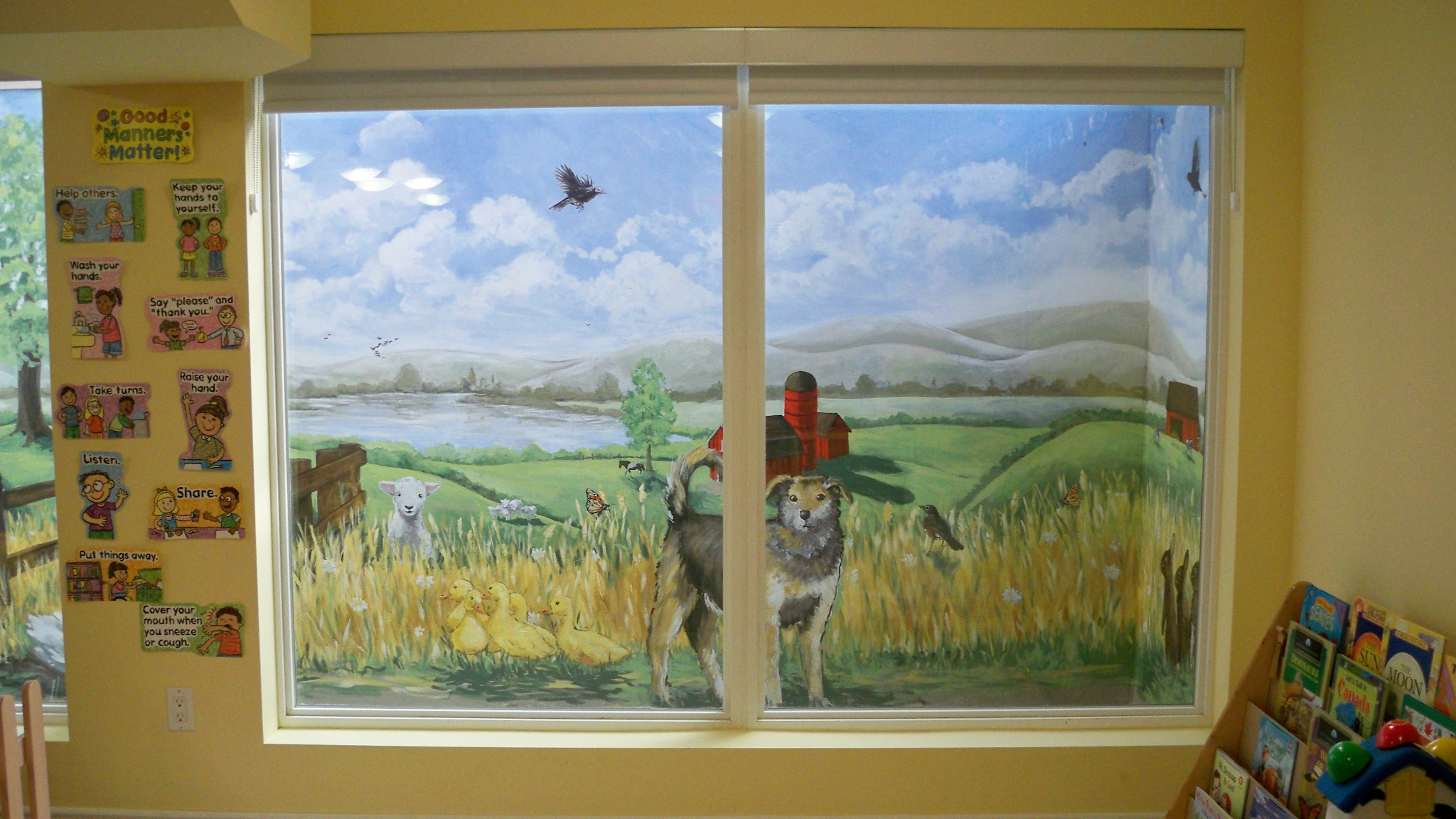 Murals By Marg TBA Farm Mural 2.JPG