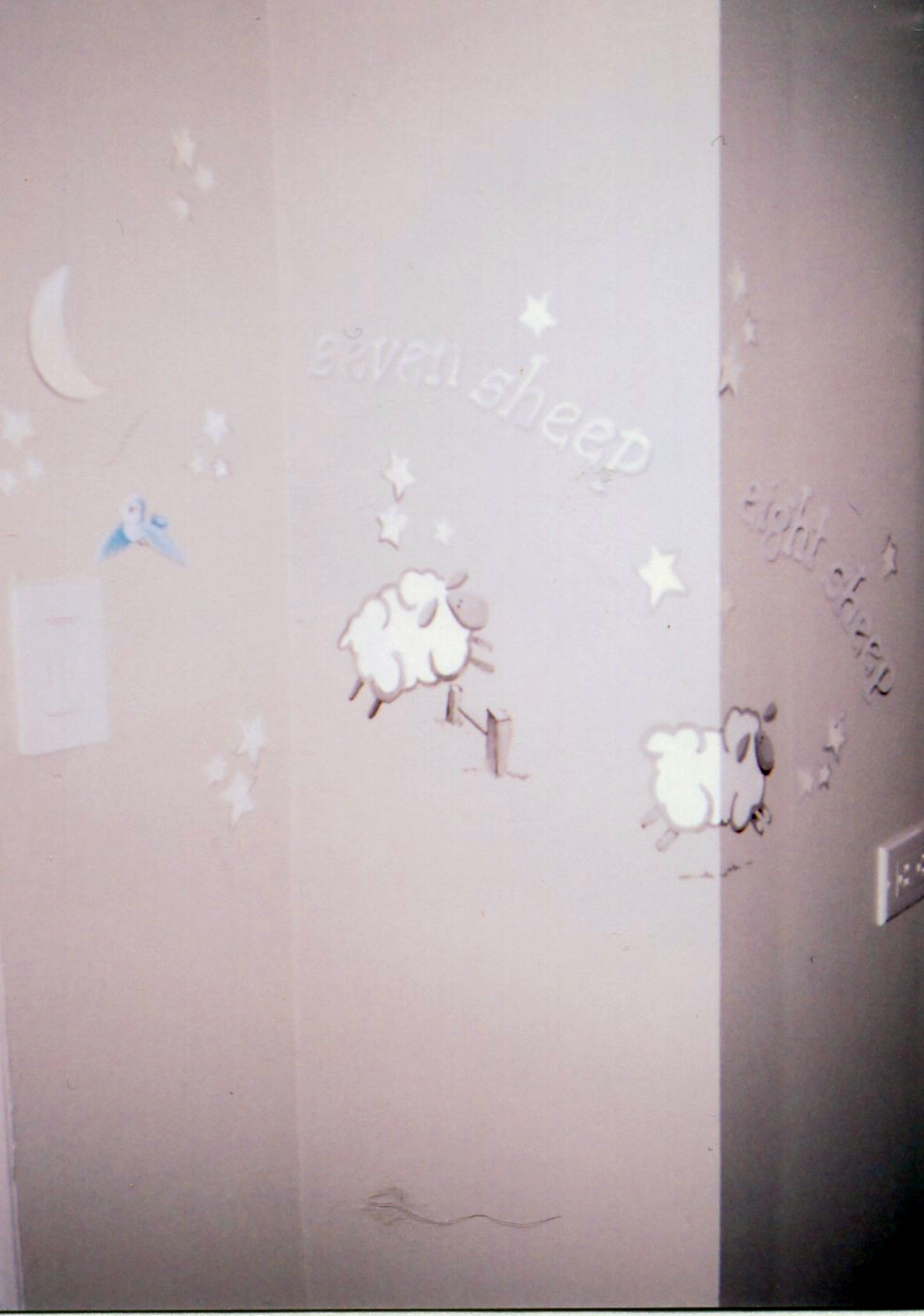 Murals By Marg Counting Sheep Mural 3.JPG