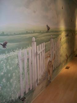 Murals By Marg Becoming Mural 4.JPG